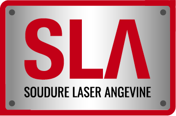 S.L.A Angers
